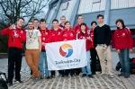 Nordrhein-Westfälische Meisterschaft 2012
