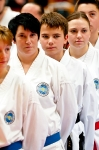 Westdeutsche Meisterschaft 2012
