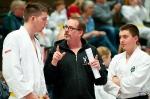 Nordrhein-Westfälische Meisterschaft 2014